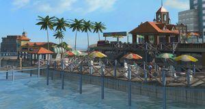 Den Demokratiske Frihhetsrepublikken Tropico