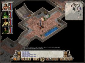 Avernum VI (PC og Mac).