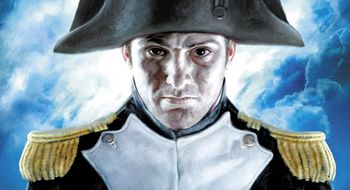 Test: Napoleon: Total War