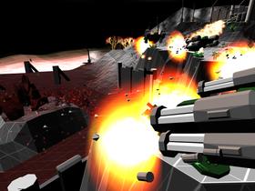 Darwinia+ (Xbox 360)