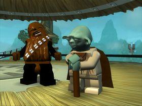 Bilde fra forrige spill i serien.