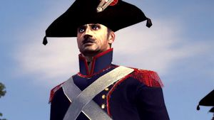 Video: Napoleon: Total War