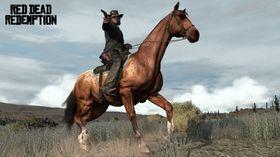 Cowboyspill får dato.