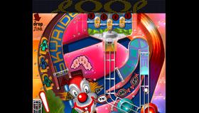 Pinball Fantasies (PSP og PS3).