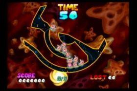 Moki Moki (Wii).