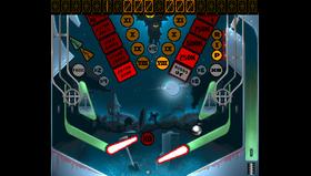Både Pinball Fantasies og Pinball Dreams er ute på PSP Minis.