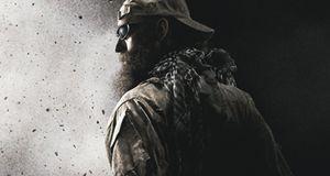 Gjør som Modern Warfare