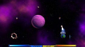 Blast Off (PSP).