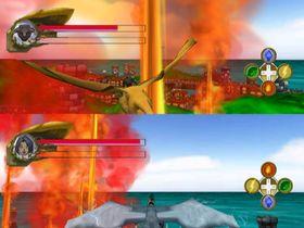 Dragon Master Spell Caster (Wii).