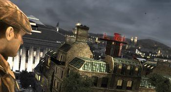 Pandemics siste spill klart for lansering