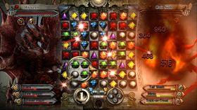 Gyromancer (Xbox 360 og PC).