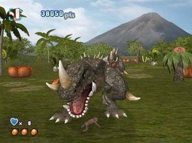 Shootanto (Wii).
