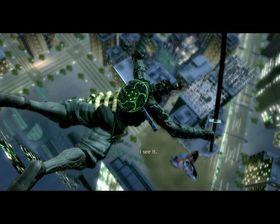 Ninja Blade (Xbox 360 og PC).