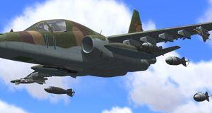 Flysimulator får oppdatering