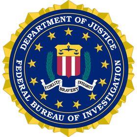 FBI bruker PS3 aktivt i sitt arbeid.