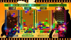 0D Beat Drop (Xbox 360).