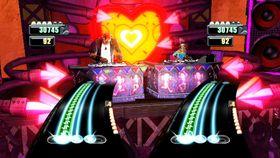 Du kan utfordre mordi til DJ-duell
