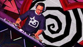DJ Hero kan hypnotisere deg til å spille i timesvis