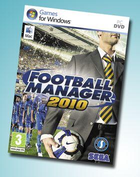 Tore Fløttum får også et eksemplar av spillet.