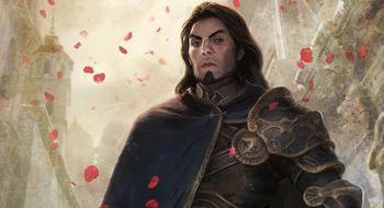 Test: Dragon Age: Origins