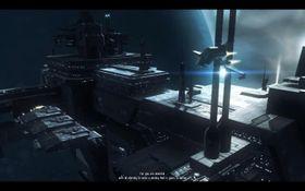 Et bilde fra den nye introduksjonsvideoen
