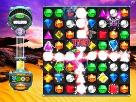 PC-utgaven av Bejeweled Twist