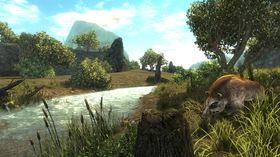 Xbox 360-utgaven.