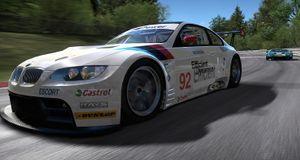 Anmeldelse: Need for Speed: Shift