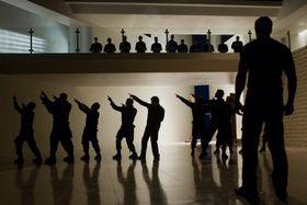 Ken Castle & Co gikk dessverre ikke til topps i America's Best Dance Crew