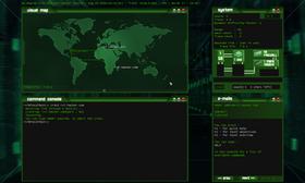 RVL Hacker (PC).
