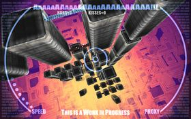AAaaaa (osv): A Reckless Disregard for Gravity (PC).