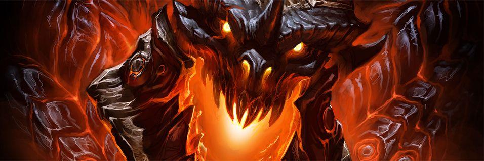 mørke sjeler DLC PvP matchmaking