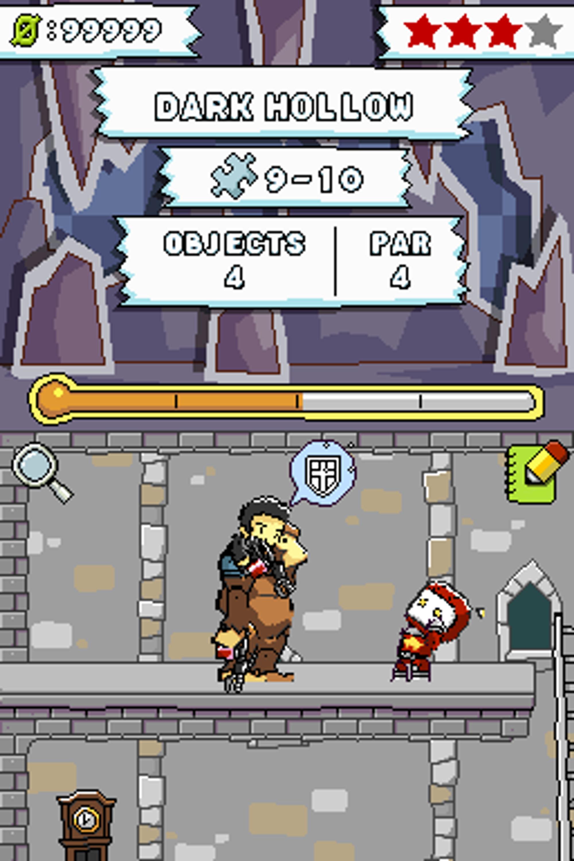Gorilla+Pistol=???