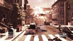 Shadow Complex (Xbox 360).