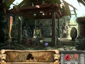 Autum's Treasures (PC)