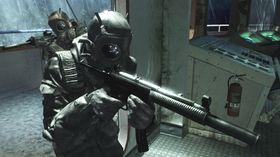 Bildene i artikkelen er fra PlayStation 3-utgaven.