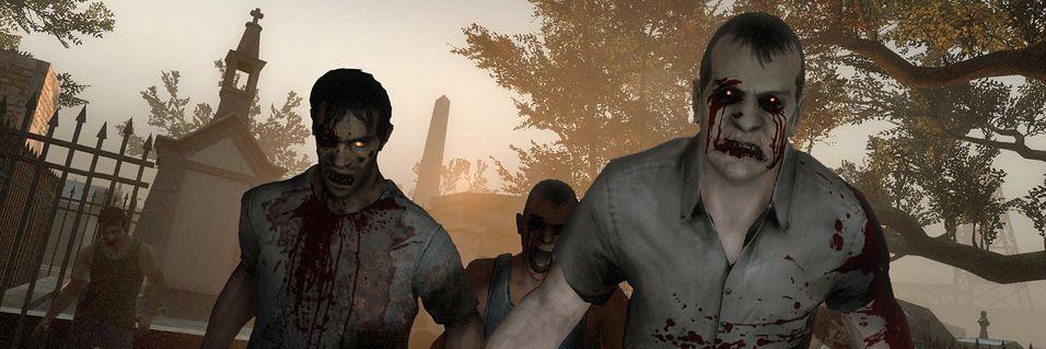 Zombiegalskap