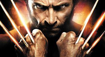 Test: X-Men Origins: Wolverine
