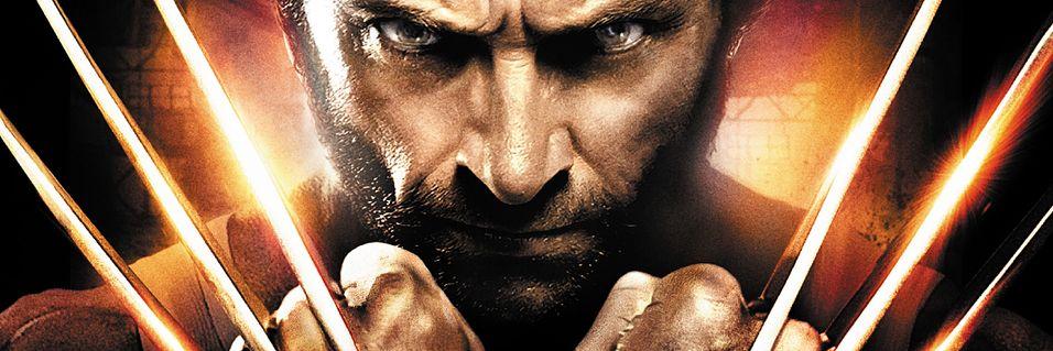 ANMELDELSE: X-Men Origins: Wolverine