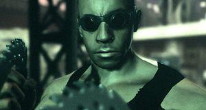Anmeldelse: The Chronicles of Riddick: Assault on Dark Athena
