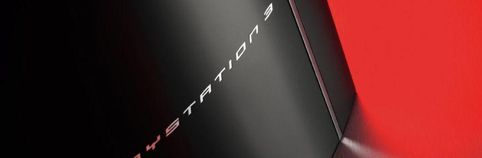 Mulig spennende fremtid for PS3-eiere