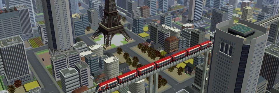 Japanske tog