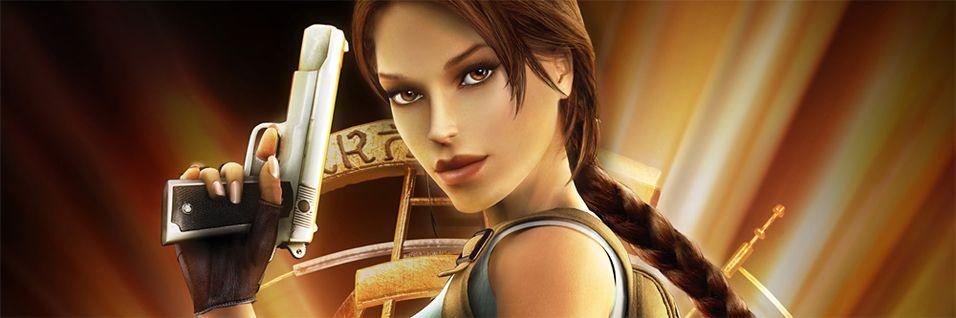 Lara blir japansk?