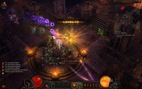 Diablo III har fått flere endringer.