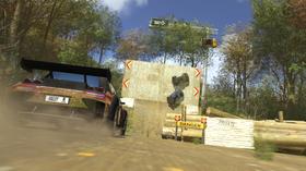 TrackMania går aldri av moten.