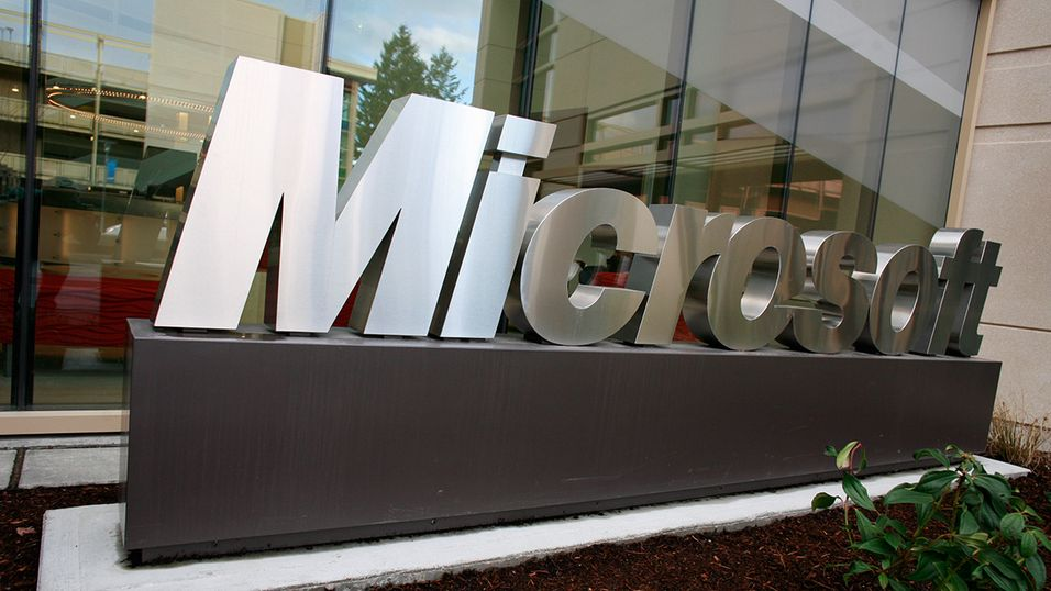 Slik kan Microsoft bli kule igjen