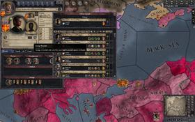 Crusader Kings II.