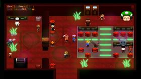 Spillet er ute på flere digitale portaler.
