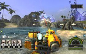 Bilde fra PC-utgaven.