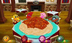 Glem pølsefest, her er det spagetti for alle penga!